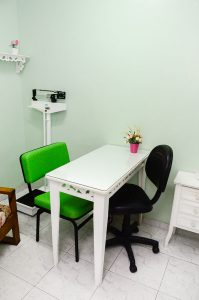 Sala-da-Nutricionista-oficial