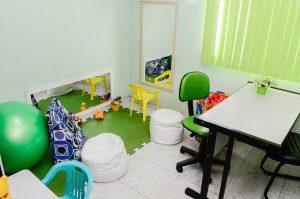 Sala-de-Terapia-Ocupacional-Individual