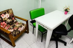 Sala-de-atndimento-Bariátrico